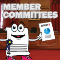 Member Committees